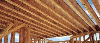 Nordic Floor Joists Hole Chart 7 Common I Joist Installation Mistakes And How To Avoid Them