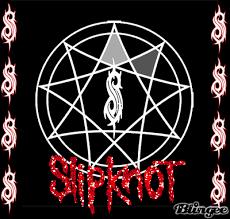 スリップノットロゴ