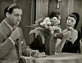 Image result for sid caesar health food restaurant