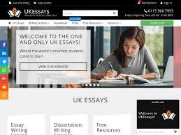 ukessays com review rate my writers services