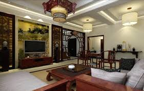 chinese inspired furniture. Chinese Living Room Furniture Style Interior Design Decorating Ideas Elegant Asian Inspired .