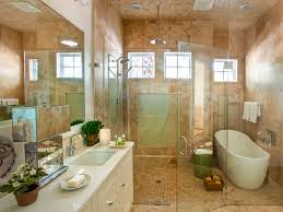 country bathroom designs 2013. Spa Master Bathroom With Home Gym Ideas Designs Hgtv From Smart 2013. Lowes Vanities Country 2013