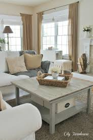 Pretty Room 114 Best Living Rooms And Family Rooms Images On Pinterest