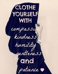 Beautiful Muslim Girl Quotes Best of 24 Beautiful Muslim Hijab Quotes And Sayings Hijab Modesty