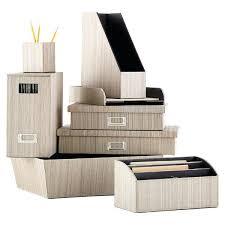desk top file box latte desktop file desktop file box organizer
