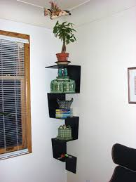 Surprising Corner Shelves For Living Room 31 With Additional Interior  Design Ideas with Corner Shelves For Living Room