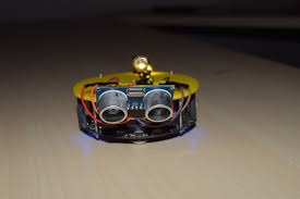 "mobile robot stalker prey f15 60 223 intro to physical computing for those interested in creating their own ""stalker"" and ""prey"" robots or be just using their behavior in other projects the github links to the c"