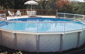 above ground pool solar covers. Above Ground Pool Fence. Solar Covers O