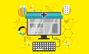 How Do Patient Portals And Personal Health Records Differ