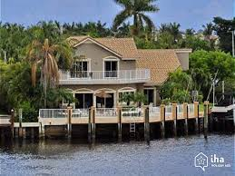houses for rent in palm beach gardens. Simple Beach Beach  Advert 67271 4 Bedrooms House For Rent 12 People For Houses Rent In Palm Gardens