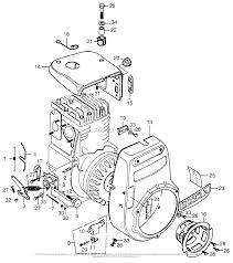 Honda e1500k1 a generator jpn vin e1500 1171001 to e1500 1191630 diagram e1500k1 a generator jpn