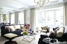 dark furniture living room ideas. White Furniture Living Room Ideas. Full Size Of Room:white With Dark Ideas
