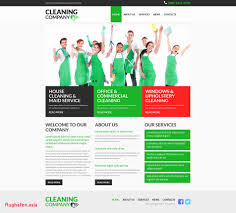 advertising a cleaning business advertising flyers templates new flyers for cleaning business