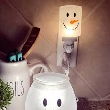 Ashley Ecker Independent Scentsy Consultant - Home | Facebook