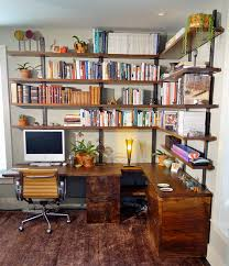 office desk shelving.  Shelving Office Desk Shelving Astounding Iwoo Co For Ideas Remodel 18 Inside