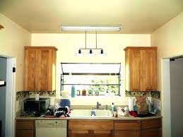 sink lighting. Over The Sink Light Kitchen Lighting Overhead Lights Large Size Of G