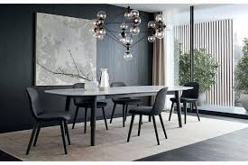 modern formal dining room furniture. Perfect Room Modern Dining Room Furniture Formal Sets For Sale With M