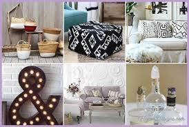 Do It Yourself Home Decorating Ideas Ideas Impressive Decorating Design