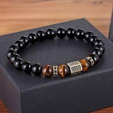 onyx <b>fashion jewelry</b> — международная подборка {keyword} в ...