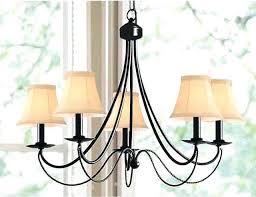 simple black chandelier innovative modern black chandelier modern black chandelier keywords simple black iron chandelier