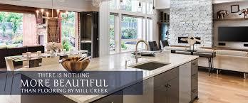 Carpet Tiles For Kitchen Mill Creek Carpet Tile Official Site Carpet Stores Wood