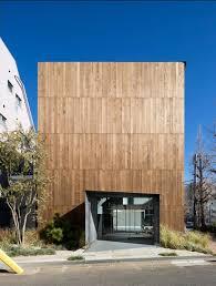 suppose design office toshiyuki. Mazda Showroom By Supose Design Office Suppose Toshiyuki I