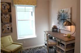 adair homes floor plans prices. Full Size Of Floor:mediterranean House Designs And Floor Plans Adair Home 7 Homes Prices S