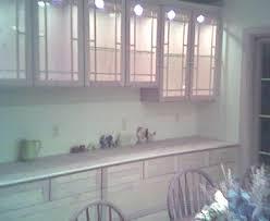 upper cabinet lighting. Zotz Electrical - Upper Cabinet Puck Lighting. Lighting