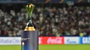 الفيفا يقرر نقل كأس العالم للأندية 2021 من الصين لليابان وتأجيل العمل  بالنظام الجديد