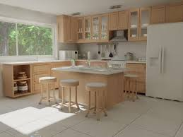 Kitchen:Kitchen Makeovers Best Kitchen Designs Kitchen Remodel Ideas Small  Kitchen Ideas On A Budget