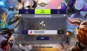 Image result for Summoners War hack images