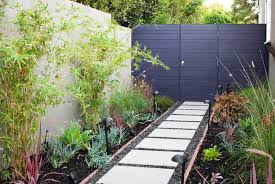 Small Picture Garden Design Garden Design with ornamental bamboo plants
