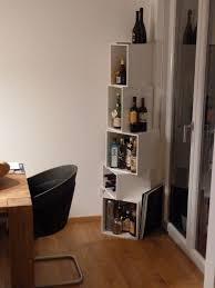 Your Individual Cubit Minibar In 2019 Wohnzimmer Bar