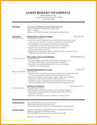 Wrestling Coach Resume Sports Resume Template
