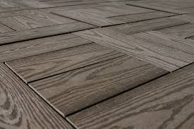 outdoor deck tiles that can be cut