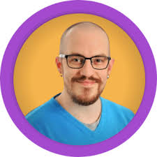 Rob Kendal {{☕}} - DEV Community