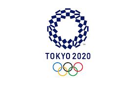 """الفيفا"""" يعلن تصنيف المنتخبات المشاركة في أولمبياد طوكيو"""