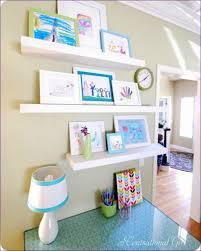 Best 25 Pin Boards Ideas On Pinterest  Pin Boards Ideas Studio Decorative Bulletin Boards For Home