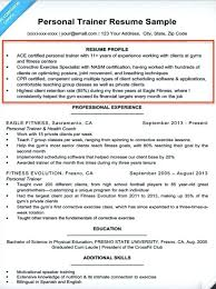 qualifications for resume how to write a summary of qualifications resume  companion qualifications resume examples