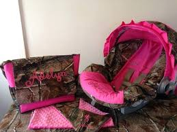 camo baby car seat best infant car seat covers images on baby seats