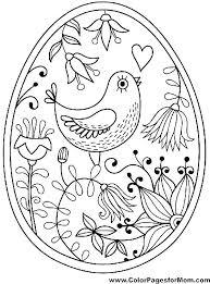 Kids Falcon Bird Coloring Pages Psubarstoolcom