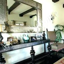 wall mirrors large decorative large living room wall mirrors large elegant wall mirrors elegant wall mirrors