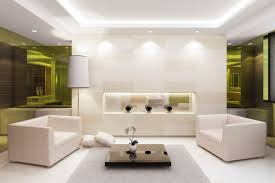 Interior Lighting Design For Living Room 40 Bright Living Room Lighting Ideas