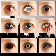 Eye Designs Eye Art Thisisthek