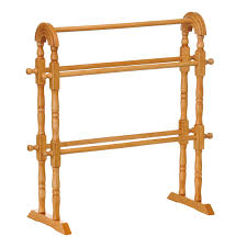 probably perfect amazing wooden clothes hanger stand pictures