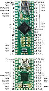 usb 2 0 wiring diagram wirdig joystick usb midi usb flight sim serial libraries reference