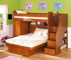 wooden bunk beds with drawers large size of bedroom cool bunk beds with storage bed with wooden bunk beds