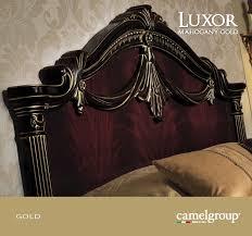Schlafzimmer Luxor 2 Bettwäsche 135x200 Eule Schlafzimmer
