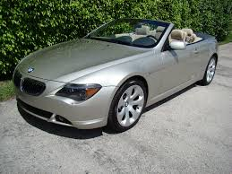 BMW For Sale