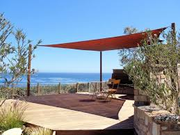 patio cover canvas modest on home intended for covers patios impressive the 8